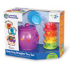Serving Shapes Tea Set - by Learning Resources - LER7740