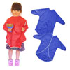 Children's Play Apron - Blue - 65cm Length - MB1032