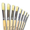 See all in Round Brushes - Short Handle