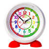 See all in Easy Read Alarm Clocks