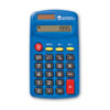 Primary Calculator - by Learning Resources - LER0037