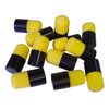 Mini Foam Dabbers - Pack of 12