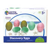 Discovery Eggs - by Learning Resources - LSP3086-UK