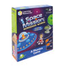 Space Mission: Nonsense Words - by Learning Resources - LSP8511-UK