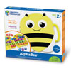 AlphaBee - by Learning Resources - LER3787