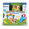 Coding Critters Ranger & Zip - by Learning Resources - LER3080