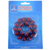 Magnetic Pole Marbles - Set of 20 - CD50297