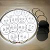 Understanding Feelings Pack - CD72402