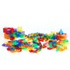 Early Years Maths Resource Set - Set of 498 Pieces - CD73095