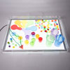 A2 Light Panel Cover - CD72048