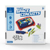 Design & Drill Space Circuits - by Educational Insights - EI-4176