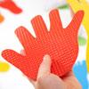 Hand Marks - Set of 12 - CD53364