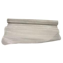 Aluminium Mesh - 3m x 0.5m Roll - Fine Mesh