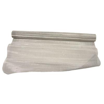 Aluminium Mesh - 3m x 0.5m Roll - Fine Mesh - MB78603