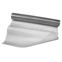 Aluminium Mesh - 3m x 0.5m Roll - Coarse Mesh