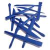 Plastic Clay Tools - Set of 14