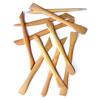 Boxwood Modelling Tools - Set of 10
