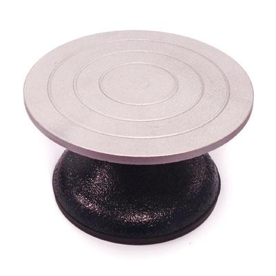 Clay Banding Wheel - MB7836