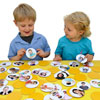 Matching Pairs Cards - Feelings & Emotions - Set of 56 - FF-2995