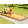 Wisdom Outdoor Trike Obstacle Course - W-63