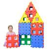 XL Polydron Set 2 - Set of 24 Pieces - 70-7105