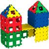 XL Polydron Set 3 - Set of 36 Pieces - 70-7110