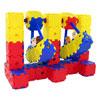 Junior Polydron Class Set - Set of 372 Pieces - 60-6010