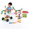 Octoplay Fun Pack - Set of 152 Pieces