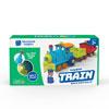 Design & Drill Train - EI-4175
