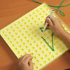 String-Along Lacing Classroom Bundle - ESP3645-UK