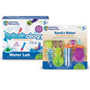 Splashology! Water Lab Classroom Set - LER2946
