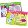 Yuckology! Slime Lab - LER2944