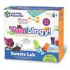 Yumology! Sweets Lab - LER2943