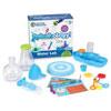 Splashology! Water Lab - LER2945