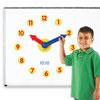 Magnetic Geared Clock Set - LER2984