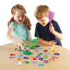 Times Table Swat! - LSP3053-UK