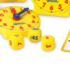 About Time! Small Group Activity Set - by Learning Resources - LER3214