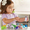 Snap-n-Learn Counting Sheep - by Learning Resources - LER6712