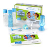 Squishy Water Beads Science Lab - H2M92391