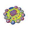Math Mat Challenge Addition & Subtraction Game - by Learning Resources - LER0047