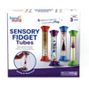 Sensory Fidget Tubes - H2M92419