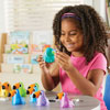 Toucans To 10 Sorting Set - by Learning Resources - LER5458