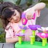 Design & Drill Stem Garden - by Educational Insights - EI-4143
