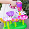 Design & Drill Stem Garden - by Educational Insights - EI-4143
