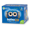 Botley 2.0 the Coding Robot - by Learning Resources - LER2941