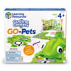 Go-Pets: Dart the Chameleon - by Learning Resources - LER3098