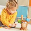 Max the Fine Motor Moose - by Learning Resources - LER9092