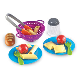 New Sprouts Pasta Time - by Learning Resources