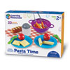 New Sprouts Pasta Time - by Learning Resources - LER9746