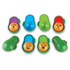Learn-A-Lot Avocados - by Learning Resources - LER6806